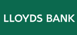 Pay Lloyds bank