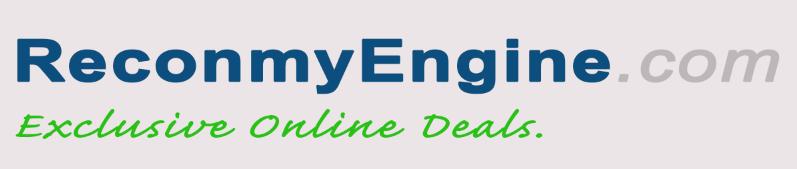 eCommerce Framework Logo