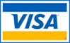 Pay by visa