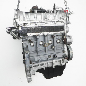 1.3 cdti Corsa , Combo, Astra Engine 95BHP 2010-15 A13DTR Recon Engine