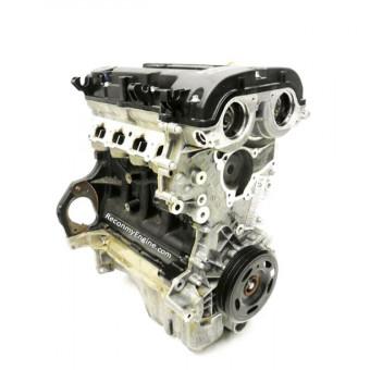 1.4 Corsa Astra J Meriva petrol (101 BHP) A14xer 2008-15 Recon Engine