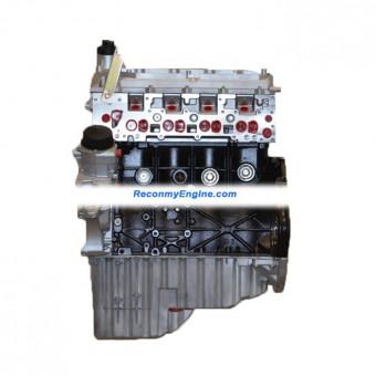 Sprinter Diesel Code P2201