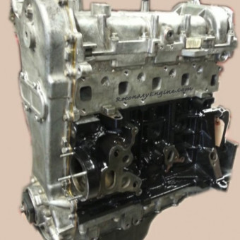 Reconditioned Vauxhall Corsa , Combo, Astra 1.3 CDTI Engine 69 BHP / Z13DT