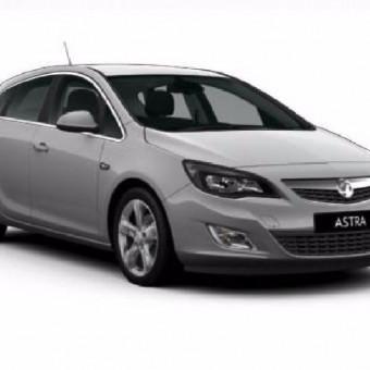 Reconditioned : Vauxhall Corsa Astra Meriva 1.4 petrol (101 BHP) Engine A14xer * Zero miles
