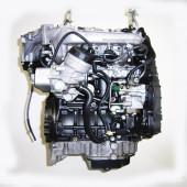 Astra J Mokka 1.7 CDTI diesel 110 - 125 BHP / 2008-15 A17DTR Recon Engine