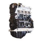Rebuild : 2.0 Audi S3 A3 GOLF VII TSI R (8v) 300 HP 2011-16 Petrol CJXC Engine