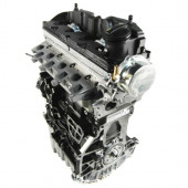 Reconditioned VW Crafter 2.0 TDI Engine Diesel for (109 BHP) version. Engine Code / CKTB