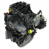 Vauxhall Movano / Renault Trafic / Master 2.3 Cdti Diesel 100-145 BHP Engine M9T670