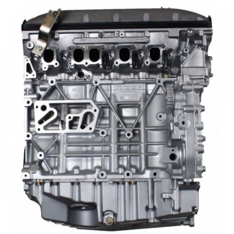 ReconmyEngine - 2.5 tdi AXD Recon t5 engine transporter ...